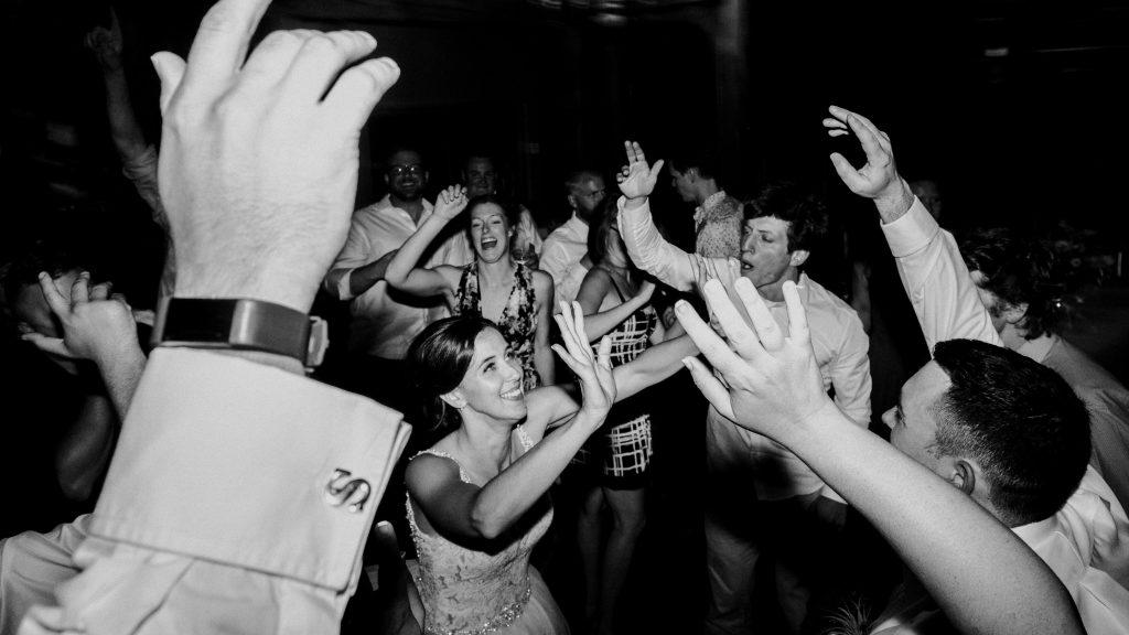 Amanda-Robin-Wedding-889