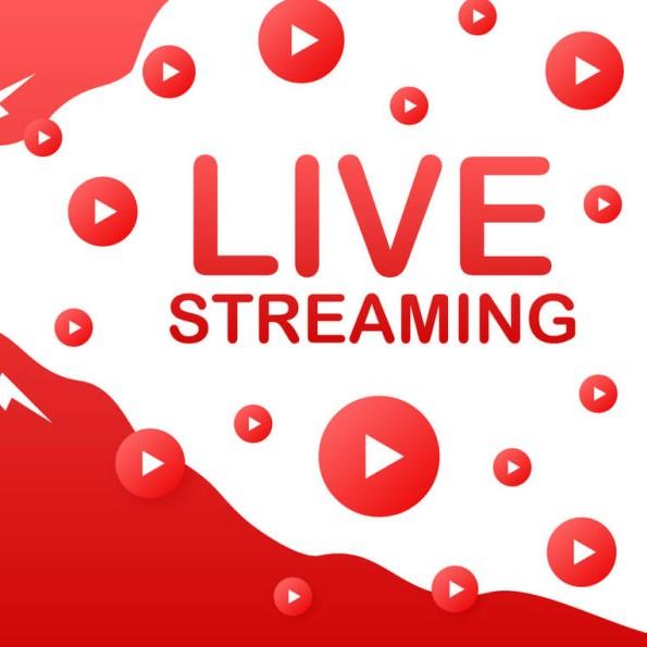 Live-Streaming-Platforms-1024x621