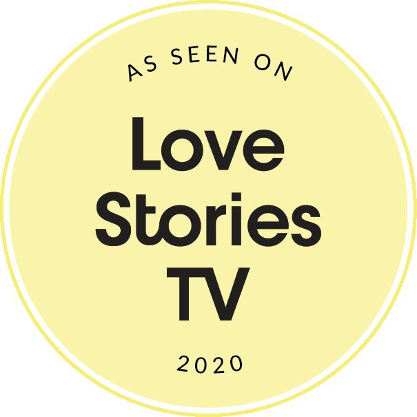 LoveStoriesTV_Badge_AsSeenOn