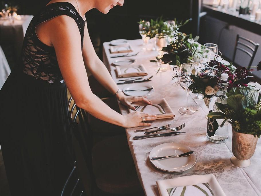 Wedding planner1